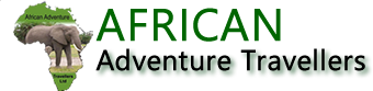 African Adventure Travellers - Uganda safaris